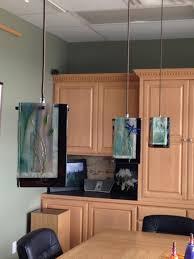 modern home decor catalogs pendants conference room lighting loversiq