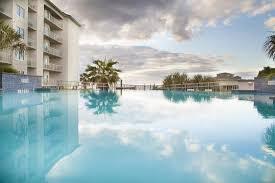 Comfort Inn In Galveston Tx The 24 Best Galveston Tx Family Hotels U0026 Kid Friendly Resorts