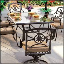 Wrought Iron Patio Furniture Used by Used Wrought Iron Patio Furniture Sets Patios Home Design