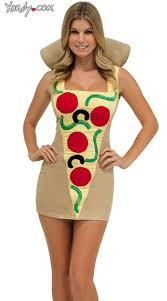 Bert Ernie Halloween Costumes Adults Squid Pizza Halloween Costumes Yandy