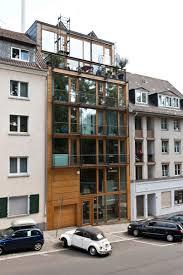 Das Wohnzimmer Wiesbaden Adresse So Wohnt Wiesbaden Passivhaus Pioniere Schwalbacher Straße