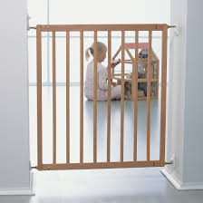 safety baby gates for stairs safe baby gates for stairs ideas