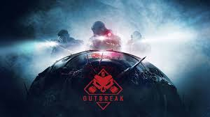 siege en details of outbreak event revealed rainbow six siege