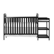 dream on me crib ebay