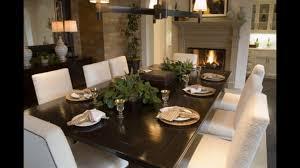 download formal dining room table decorating ideas gen4congresscom