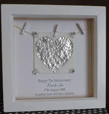 15 year anniversary ideas wonderfull 10 year wedding anniversary gifts i 5947 johnprice co