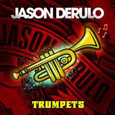 Jason Derulo Blind Lyrics Jason Derulo Trumpets Hitparade Ch