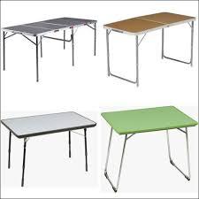 mobilier pas cher en ligne maison design hosnya com table de jardin pliante pas cher unique cdiscount mobilier de jardin