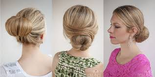 different hair buns different hair buns for hair hair style and color for woman