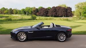 subaru convertible review 2015 jaguar f type v6 convertible canadian auto review