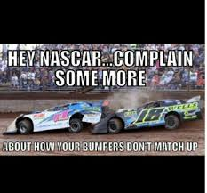 Dirt Racing Memes - quotes about dirt racing 27 quotes