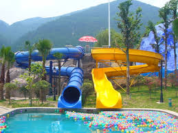 inspirational best backyard water slide architecture nice