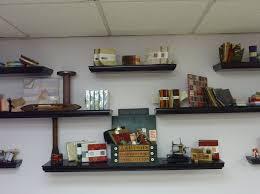 white wall shelves walmart pennsgrovehistory com