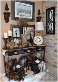 Lodge Living Room Decor by Best 25 Lodge Style Ideas On Pinterest Lodge Style Decorating