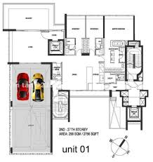 garage floor plans with workshop backyards simple garage plans design the better garages basic