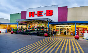 Mobile Home Parts And Supplies San Antonio Texas Grocery Giants Does Texas Belong To H E B Or Walmart All Ablog