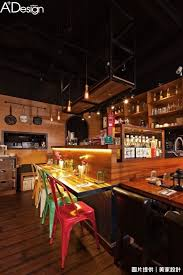 amenagement cuisine ferm馥 10 best interior design restaurants images on coffee