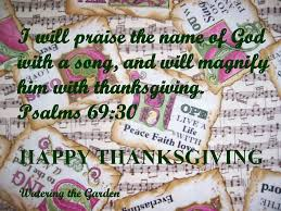 scriptures of thanksgiving and praise praise thanksgiving worship small rain page 5