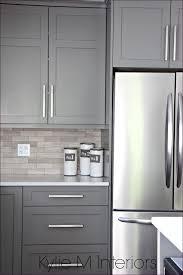 Kitchen Subway Tile Backsplash Designs Kitchen Room Amazing Polished Carrara Marble Subway Tiles
