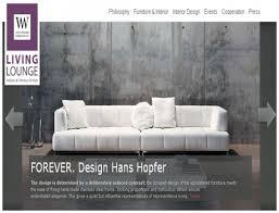 Best Interior Design Websites 2012 by Interior Design Websites Cool Amazing Web Interior Design Designs