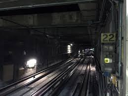 tunnel tunnel roctest