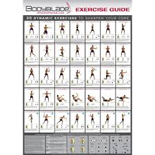 multi gym workout guide pdf eoua blog