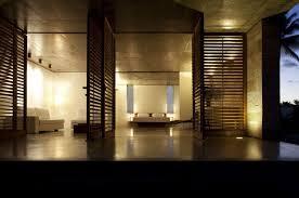 resort home design interior makenna resort design by drucker architects architecture