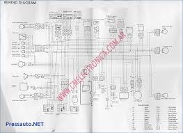 yamaha blaster wiring diagram u2013 pressauto net