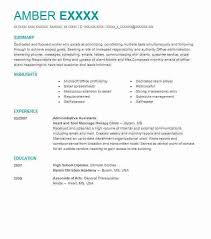 resume examples tech support request professional resumes sample