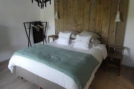 chambre hote calvados chambre hote calvados nouveau maryse et jean longues sur mer