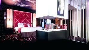 une nuit en amoureux avec dans la chambre une nuit en amoureux avec dans la chambre une nuit en
