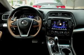 nissan maxima 2017 price 2014 nissan maxima interior u2013 nissan car