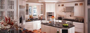 Kitchen Cabinets In Brampton Kitchen Remodelling Custom Cabinets Mississauga Brampton