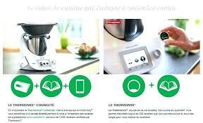 les meilleurs robots de cuisine les de cuisine cuisine enfant de quels sont les