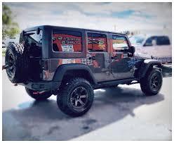 aev jeep rear bumper aev 2 5in lift opinions jeep wrangler forum