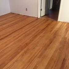 hardwood floors co 21 photos 11 reviews flooring los