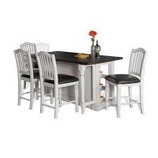 drop leaf kitchen island table designs 1016fc bourbon country kitchen island with drop leaf