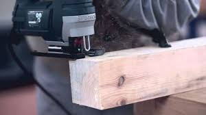 Bosch Woodworking Tools India by Bosch Power Tools Jigsaw Tool Gst 8000 E Professional Youtube