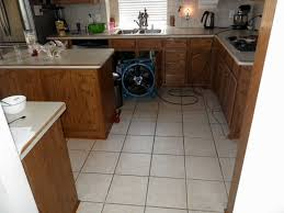 How To Repair Kitchen Cabinets How To Repair Water Damaged Kitchen Cabinets Kitchen Design