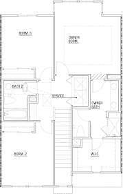 Rossmoor Floor Plans by Westboroughcommunity
