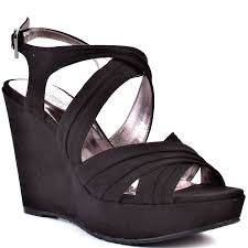 cheap black sandal heels find black sandal heels deals on line at