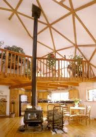 dome home interior design best 25 dome homes ideas on house geodesic