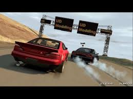 f50 top gear gta mods f40 vs f50 top gear test track s15 vs 240 ebisu touge