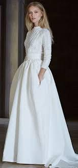 winter wedding dress wedding dress wedding dress winter wedding dresses