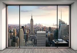 large wallpaper murals sewuka co amazing decoration new york wall mural creative designs komar 8large removable murals very large