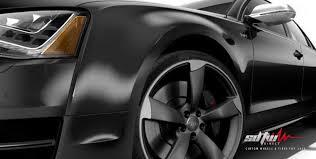 Audi Q5 Black Rims - 19 inch oem style audi rims fits audi a a4 a5 a6 s4 s5 s6