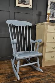 47 best our u0027chairs u0027 images on pinterest shabby chic furniture