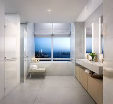 173 Best Bathroom Images On by Hudson Yards U0027s Very First Condos Will Hit The Market This Week