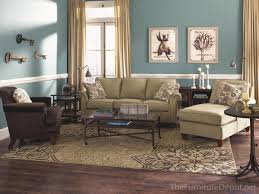 lazy boy living room furniture bree 406 406 lss b1 furniture depot red bluff storefurniture depot