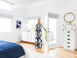Sell Bedroom Furniture by Styling To Sell The New Master Bedroom Emily Henderson